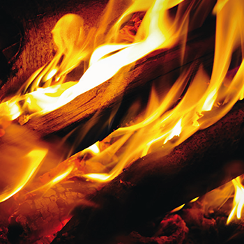 flamme-Bois-Mdesign